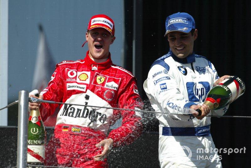 2004 圣马力诺大奖赛