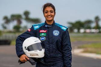Shivani Pruthvi