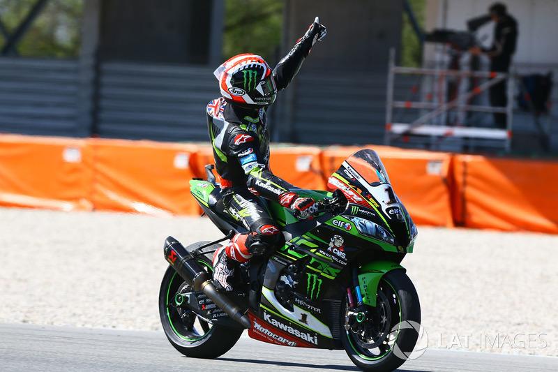 Motorsport.com France News - cover