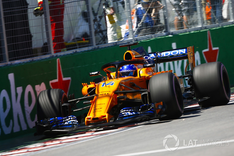 14. Фернандо Алонсо, McLaren MCL33 – 1:12.856