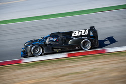 SMP Racing