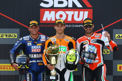 Sandro Cortese, Kallio Racing, Jules Cluzel, NR, Raffaele De Rosa, MV Agusta Reparto Corse by Vama