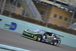 #91 TA2 Chevrolet Camaro, Joe Napoleon, Napoleon Motorsports