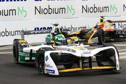 Lucas di Grassi, Audi Sport ABT Schaeffler, Jean-Eric Vergne, Techeetah