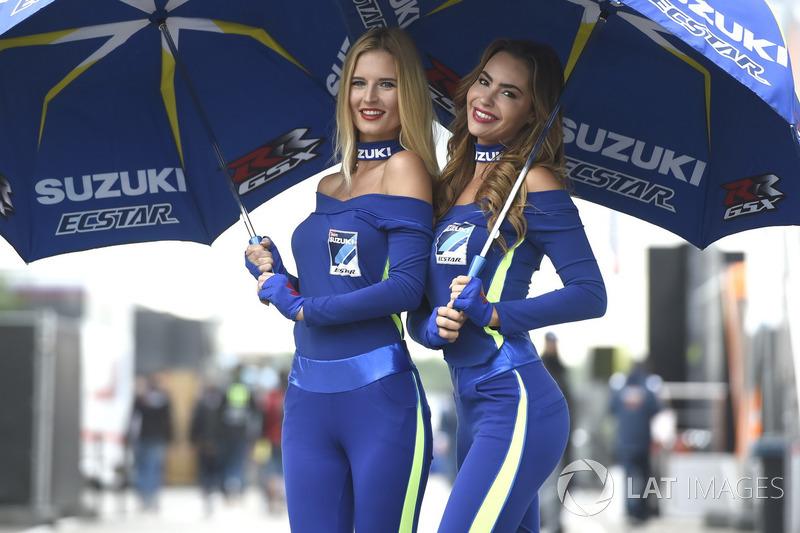 Formula 1 Fotogallery: le bellezze di Baku e Assen