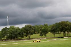 #187 Ron Tonkin Gran Turismo Ferrari 488: Rich Baek