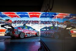 Rick Kelly, Nissan Motorsports