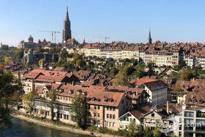 İsviçre ePrix lansmanı