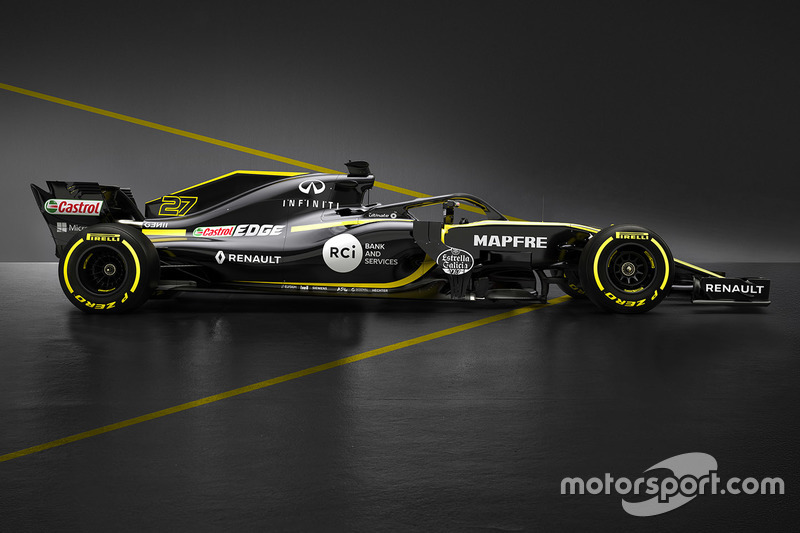 f1-renault-rs18-launch-2018-renault-f1-t