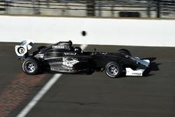 Oliver Askew, Cape Motorsports