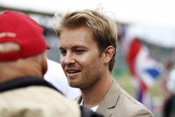 Temporada 2017 F1-british-gp-2017-world-champion-nico-rosberg