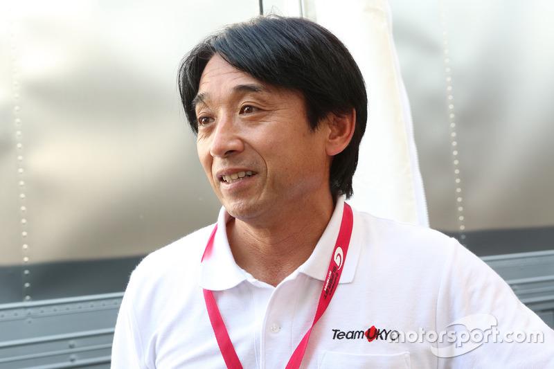 "<img src=""https://cdn-0.motorsport.com/static/img/cfp/0/0/0/100/110/s3/japan-2.jpg"" alt="""" width=""20"" height=""12"" />Укио Катаяма (1999-2002)"