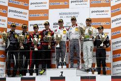 Aust Motorsport