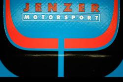 Jenzer Motosport logo