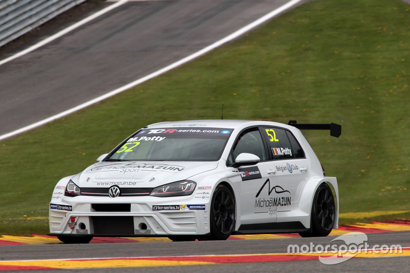 tcr-spa-francorchamps-2017-maxime-potty-