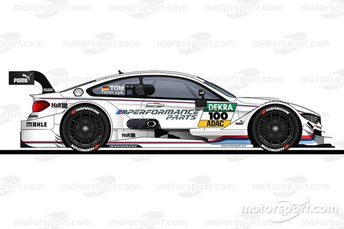 Schnitzer-BMW