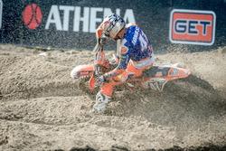 MX2: Pauls Jonass, KTM
