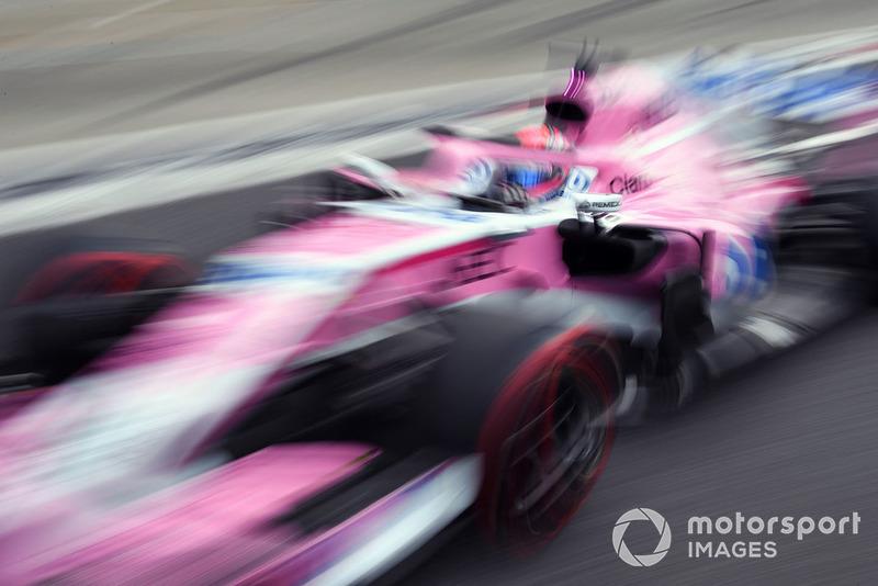 17. Gran Premio de Japón: el mundial se aprieta