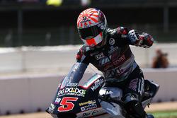 Жоанн Зарко, Ajo Motorsport