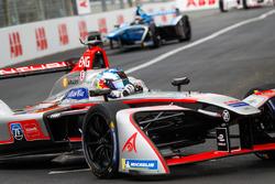 Maro Engel, Venturi Formula E Team, Sébastien Buemi, Renault e.Dams
