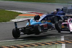 Oliver Rasmussen, Jenzer Motorsport
