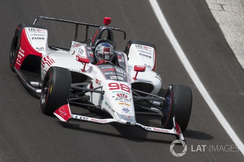 "12. <img src=""https://cdn-8.motorsport.com/static/img/cfp/0/0/0/200/228/s3/united_states-2.jpg"" alt="""" width=""20"" height=""12"" />Марко Андретти, Andretti Autosport Honda"