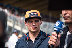 Max Verstappen, F1, Red Bull Racing