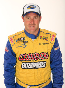 Chris Fontaine, Toyota