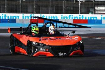 Sebastian Vettel, Mick Schumacher, VUHL 05 ROC