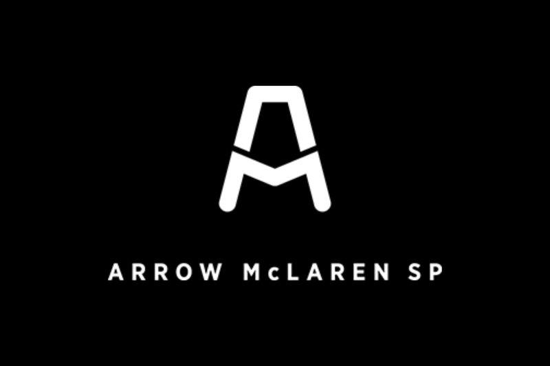 Arrow McLaren açıklaması
