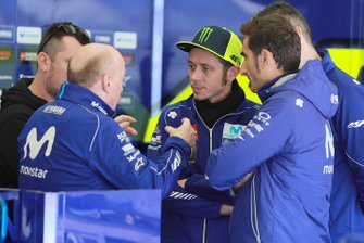 MOTO GP 2019 COMPÉTITIONS - Page 2 Valentino-rossi-yamaha-factory-racing-1