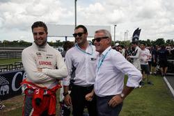 Pepe Oriola, Lukoil Craft-Bamboo Racing, SEAT León TCR, Marcello Lotti, TCR
