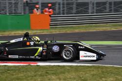 Lando Norris, Carlin Dallara F317 – Volkswagen