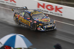 David Reynolds, Luke Youlden, Erebus Motorsport Holden
