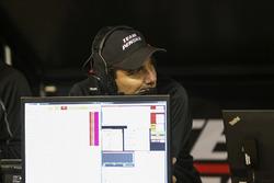 Тим Чиндрич, Team Penske Chevrolet
