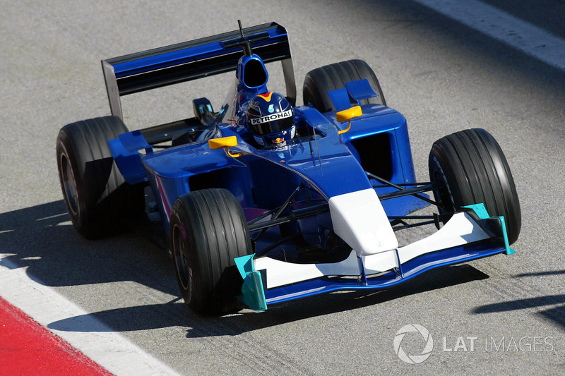 f1-barcelona-february-testing-2003-heinz