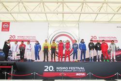 20th NISMO FESTIVAL