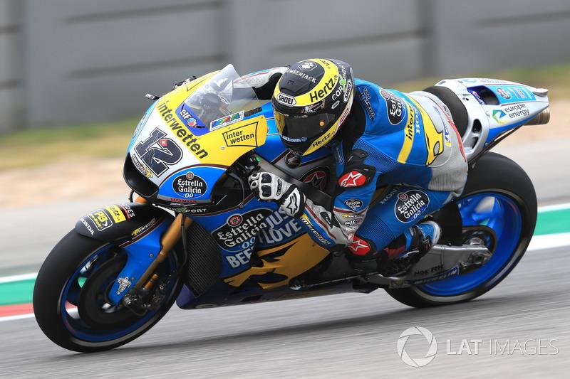 MotoGP https://ch.motorsport.com/motogp/news/motogp-austin-2018-das-rennergebnis-in-bildern-1029083/