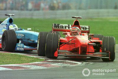 Grand Prix du Canada
