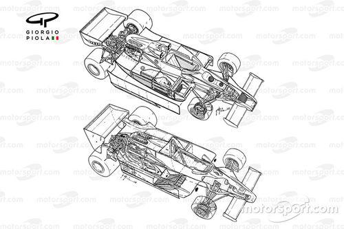 Formel 1 1979