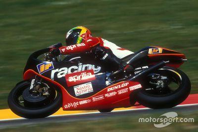 GP Italia 250cc