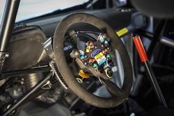 M-Sport Ford volante