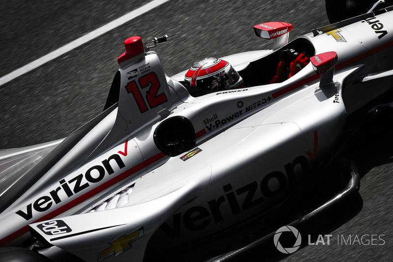 """3. <img src=""""https://cdn-3.motorsport.com/static/img/cfp/0/0/0/0/13/s3/australia-2.jpg"""" alt="""""""" width=""""20"""" height=""""12"""" />Уилл Пауэр, Team Penske Chevrolet"""