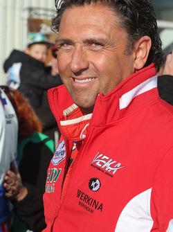 Peter Versluis