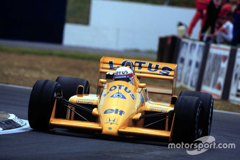 "12. <img src=""https://cdn-0.motorsport.com/static/img/cfp/0/0/0/100/110/s3/japan-2.jpg"" alt="""" width=""20"" height=""12"" />Satoru Nakajima - 74 Grands Prix (1987-1991)"