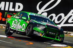2018 ford v8 supercars. beautiful ford mark winterbottom prodrive racing australia ford on 2018 ford v8 supercars c