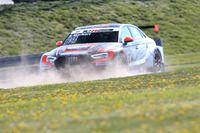 GermanFLAVOURS Racing