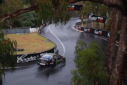 Cameron Waters, Richie Stanaway, Prodrive Racing Australia Ford