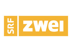 SRF Zwei, logo