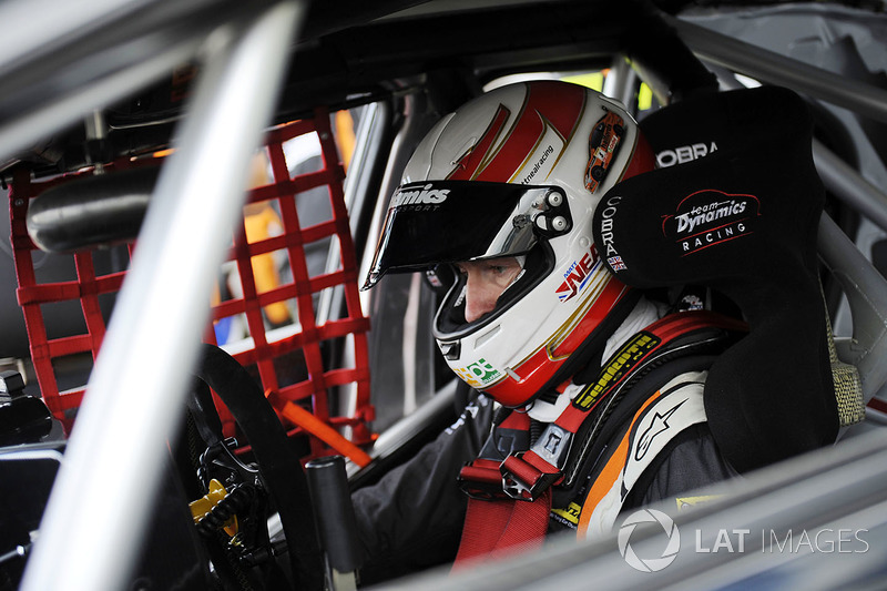 matt neal halfords yuasa racing honda civic type r btcc. Black Bedroom Furniture Sets. Home Design Ideas
